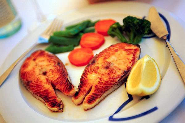 omega 3 alimentos