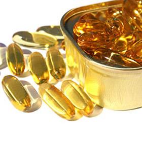 capsulas de omega 3