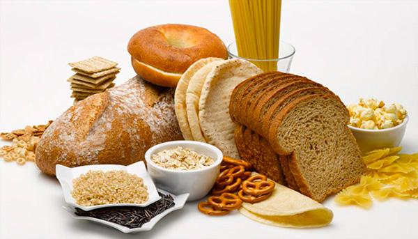 gluten doenca celiaca